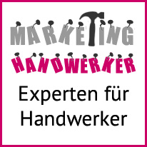 Marketing für Handwerker